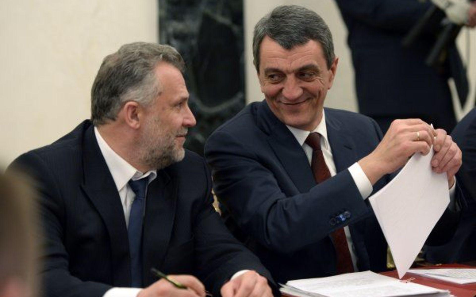 Администрация севастополя официальный сайт меняйло создание сайтов абс