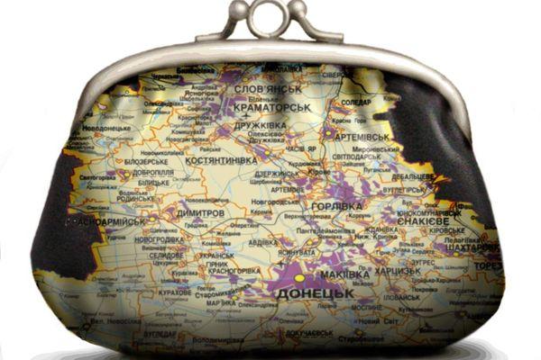 Донбоссы: отжатые бизнесы и сферы влияния лидеров «Донецкой народной республики