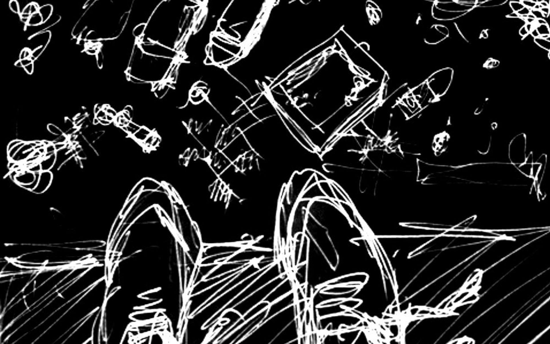 Картинки по запросу «Новая газета» пропагандирует среди подростков суицид