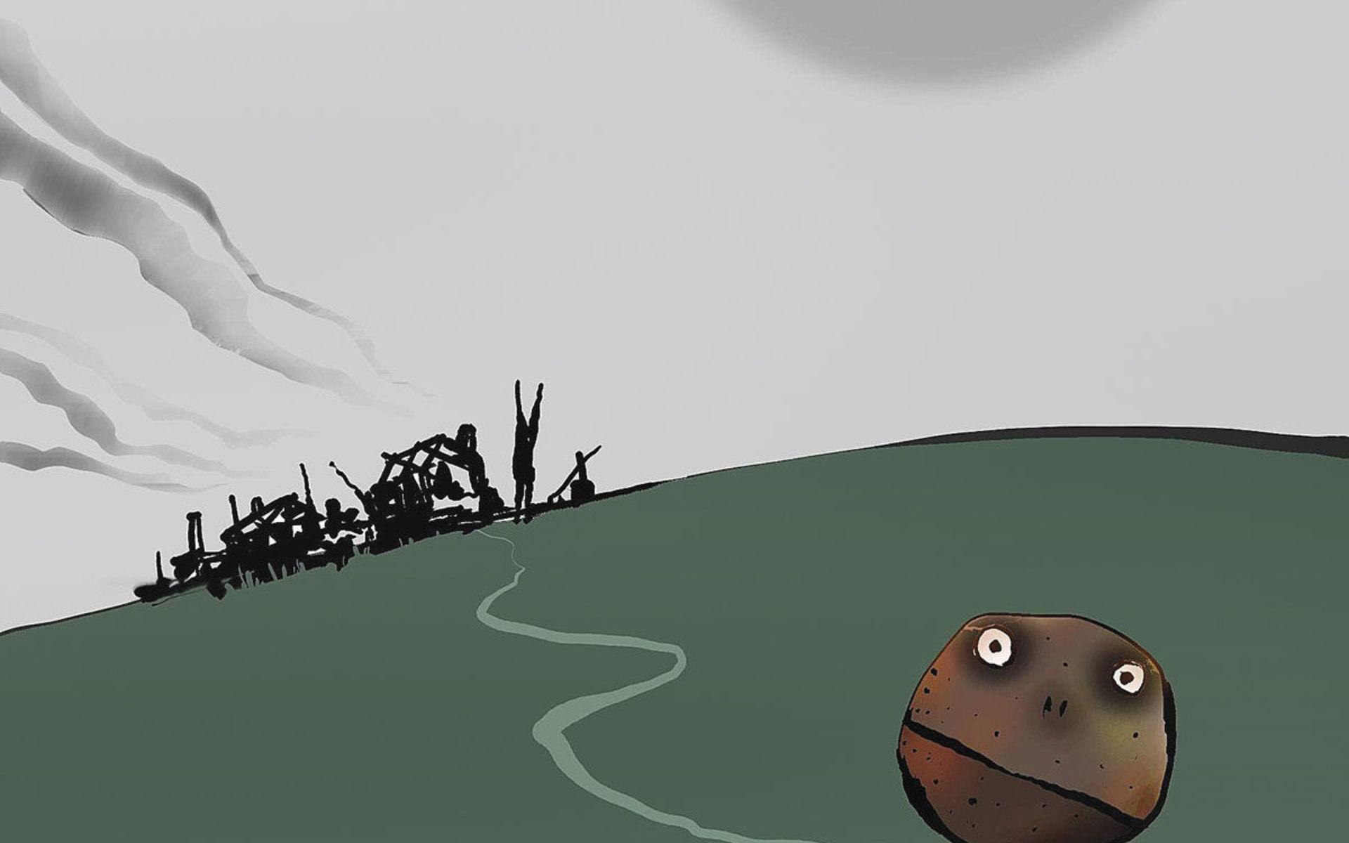 Картинки по запросу Лес подожгли в Госдуме фото