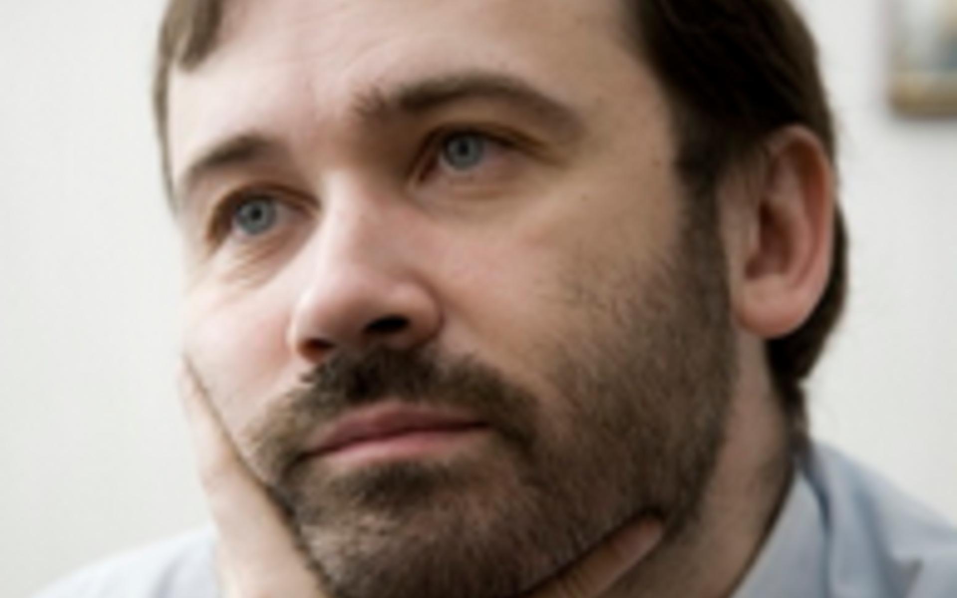 Депутат Госдумы Илья ПОНОМАРЕВ  «Сурков — это лучший вариант, потому что  Сурков — это Берия» aa7ea7f6da2