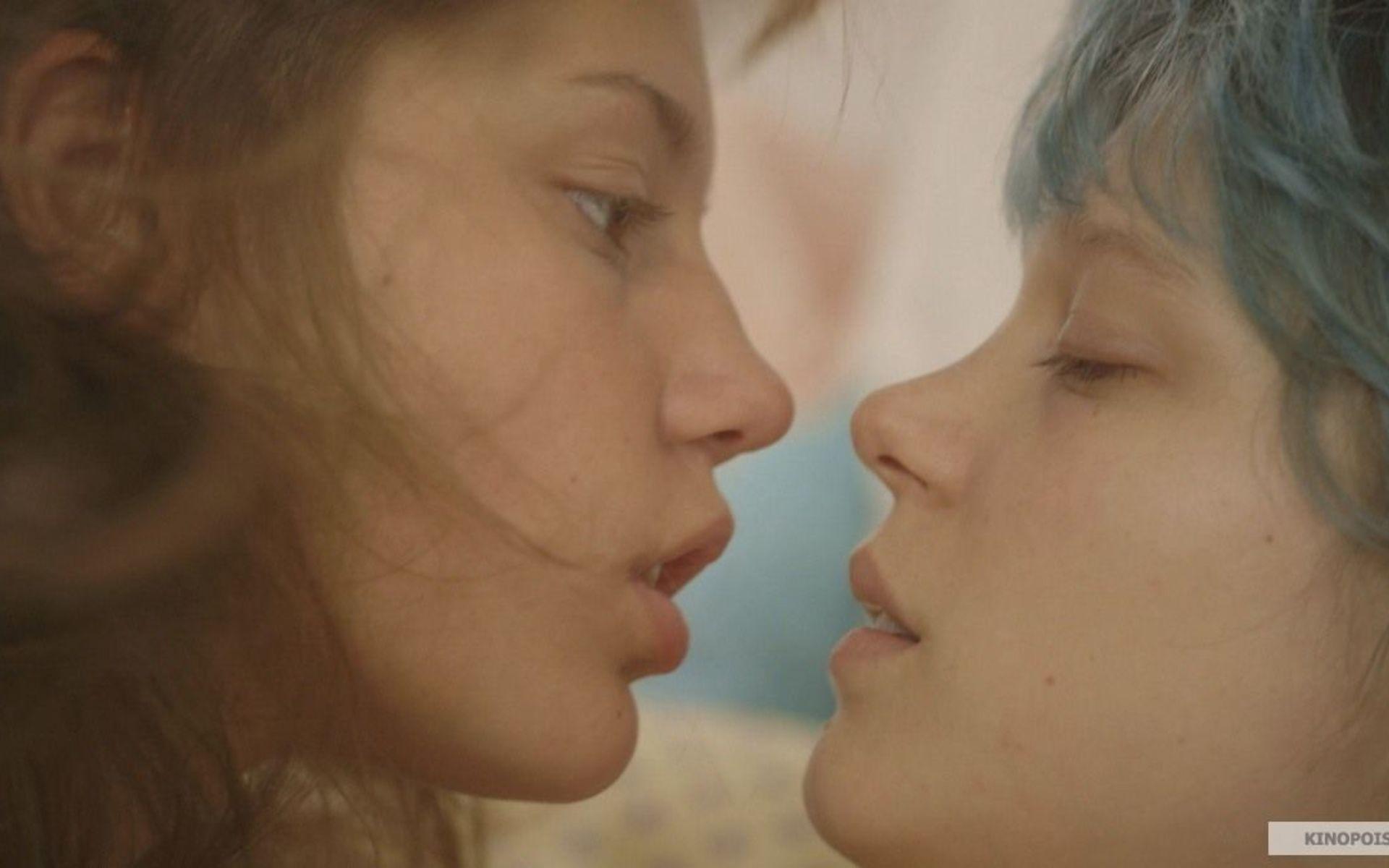 Детский секс в кинематографе
