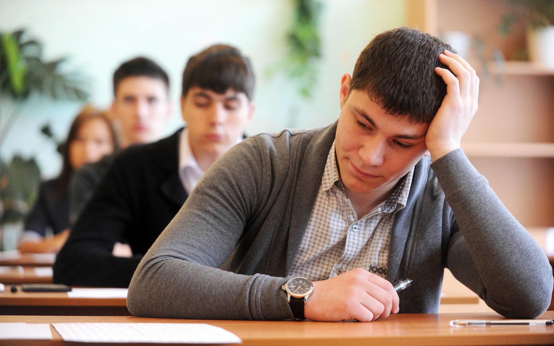Русская студентка пришла сдавать зачет, Зачет Русское (найдено 71 порно видео роликов) 26 фотография