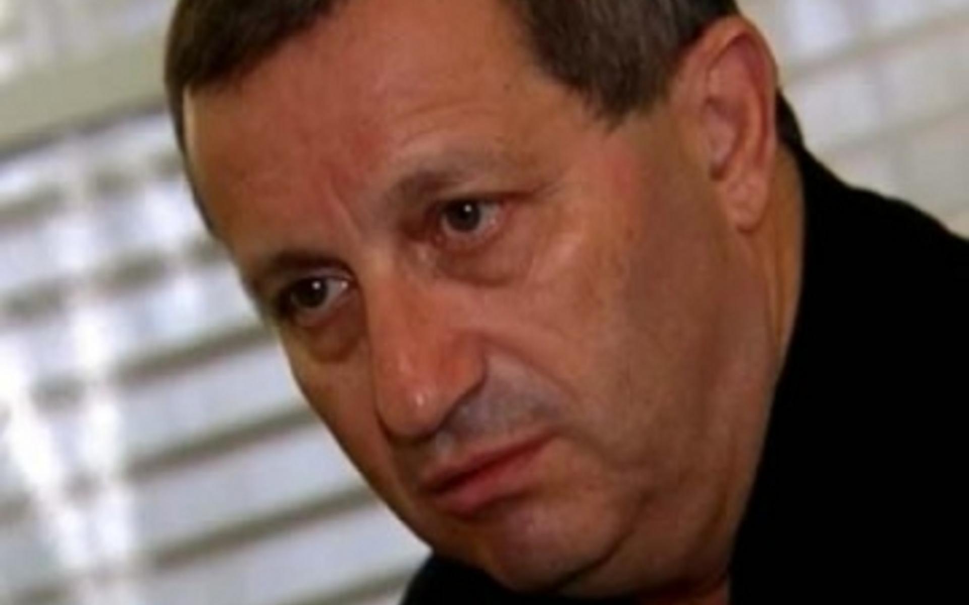Яков Кедми: Европа уравняла украинцев с африканскими беженцами