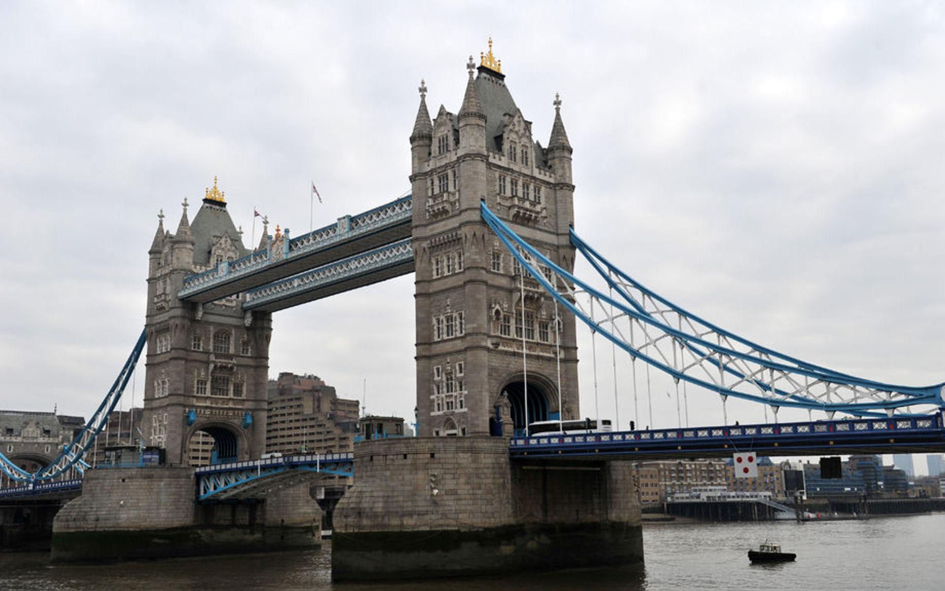 Картинки по запросу tower bridge