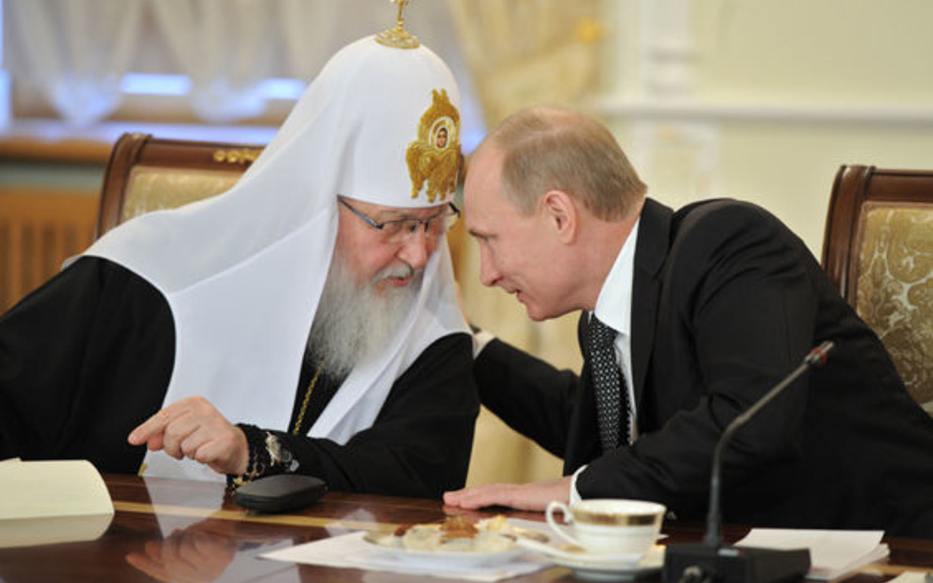 русская домина опускает раба