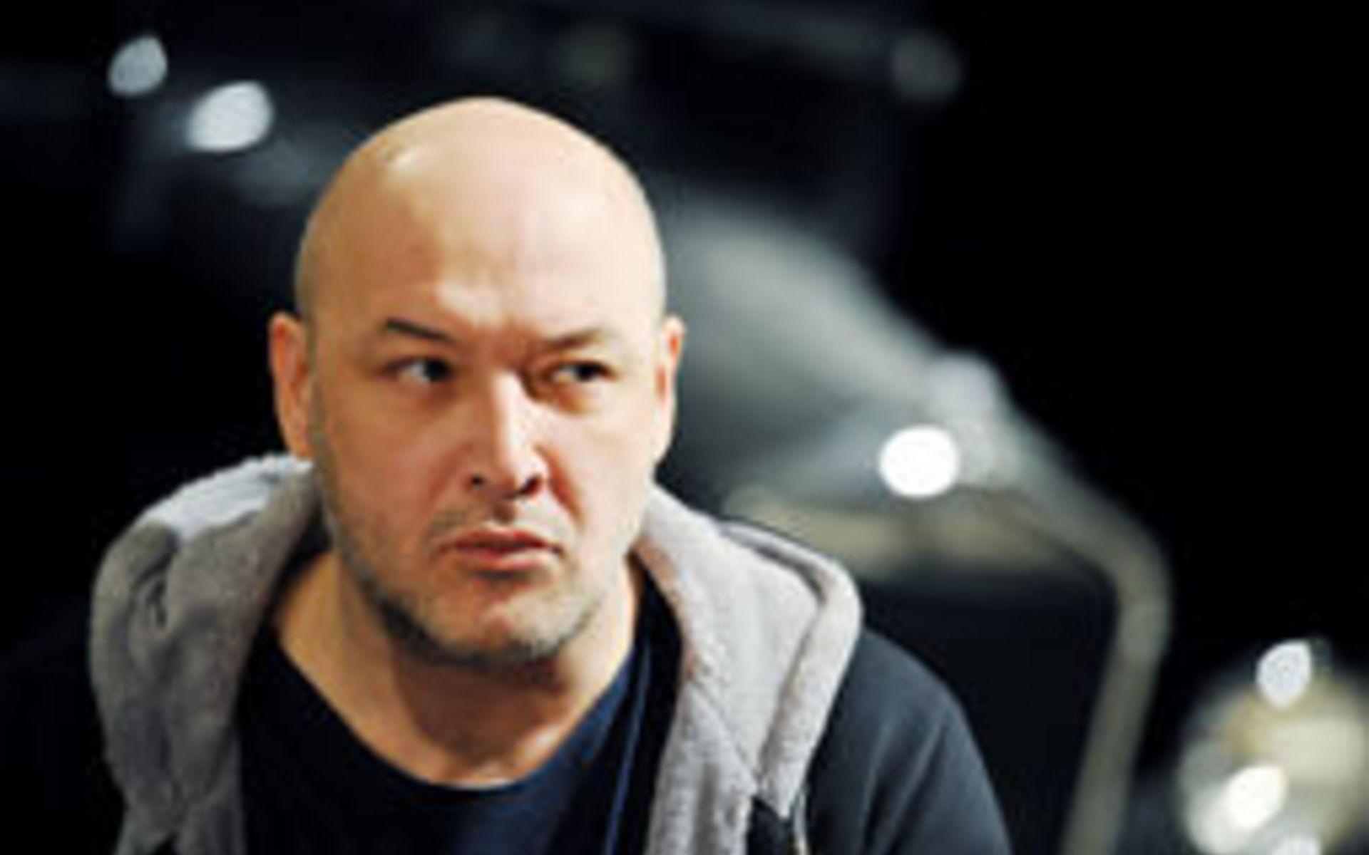 Максим Суханов  биография  российские актёры  КиноТеатрРУ