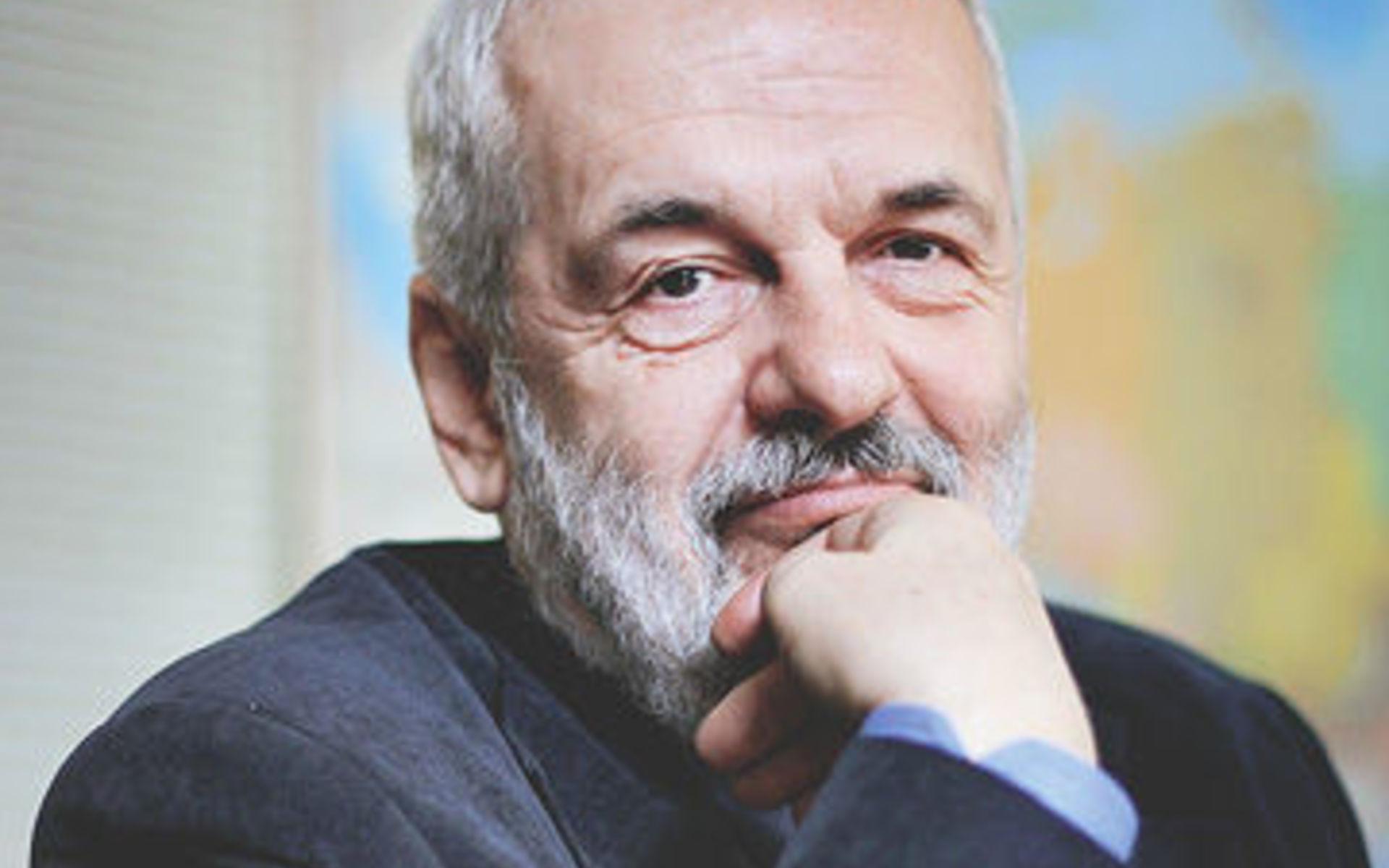 Image result for фото игорь григорьевич яковенко