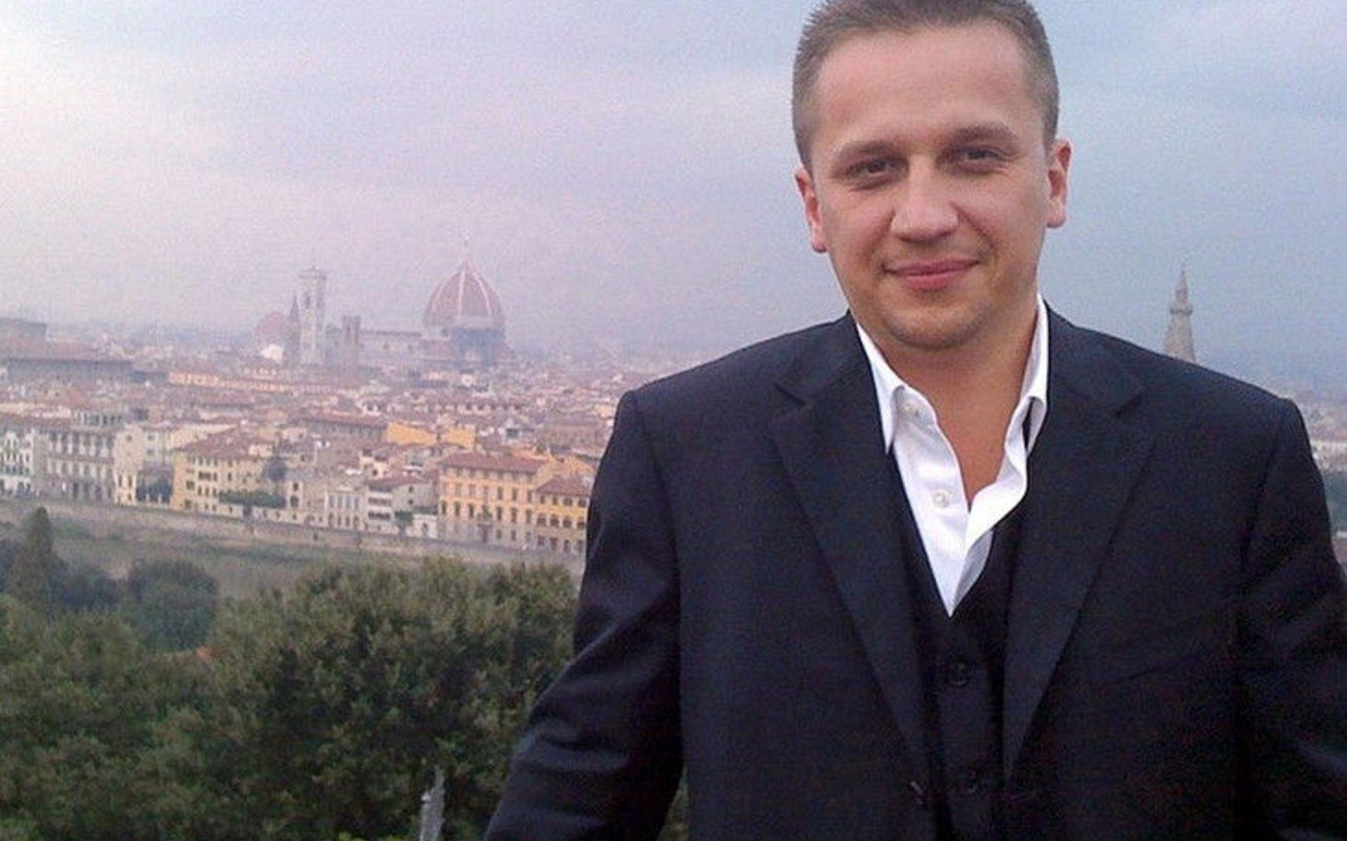 Алексей калиниченко forex 2012 10 правил трейдера форекс ipb