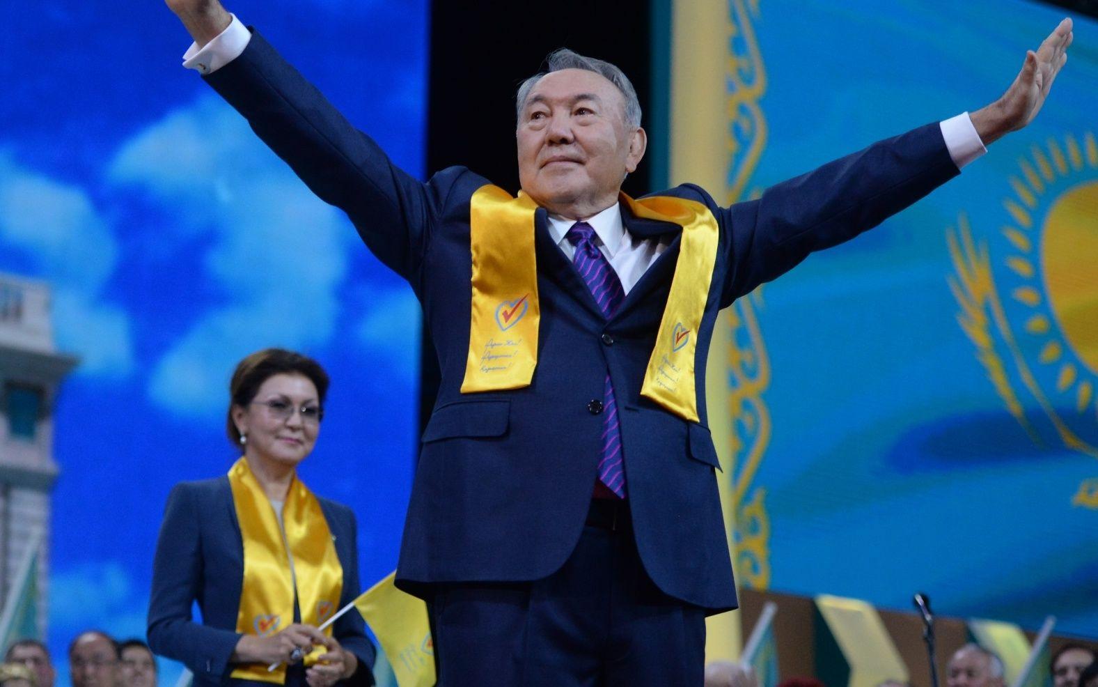 Кто трахуетсия на казахстане
