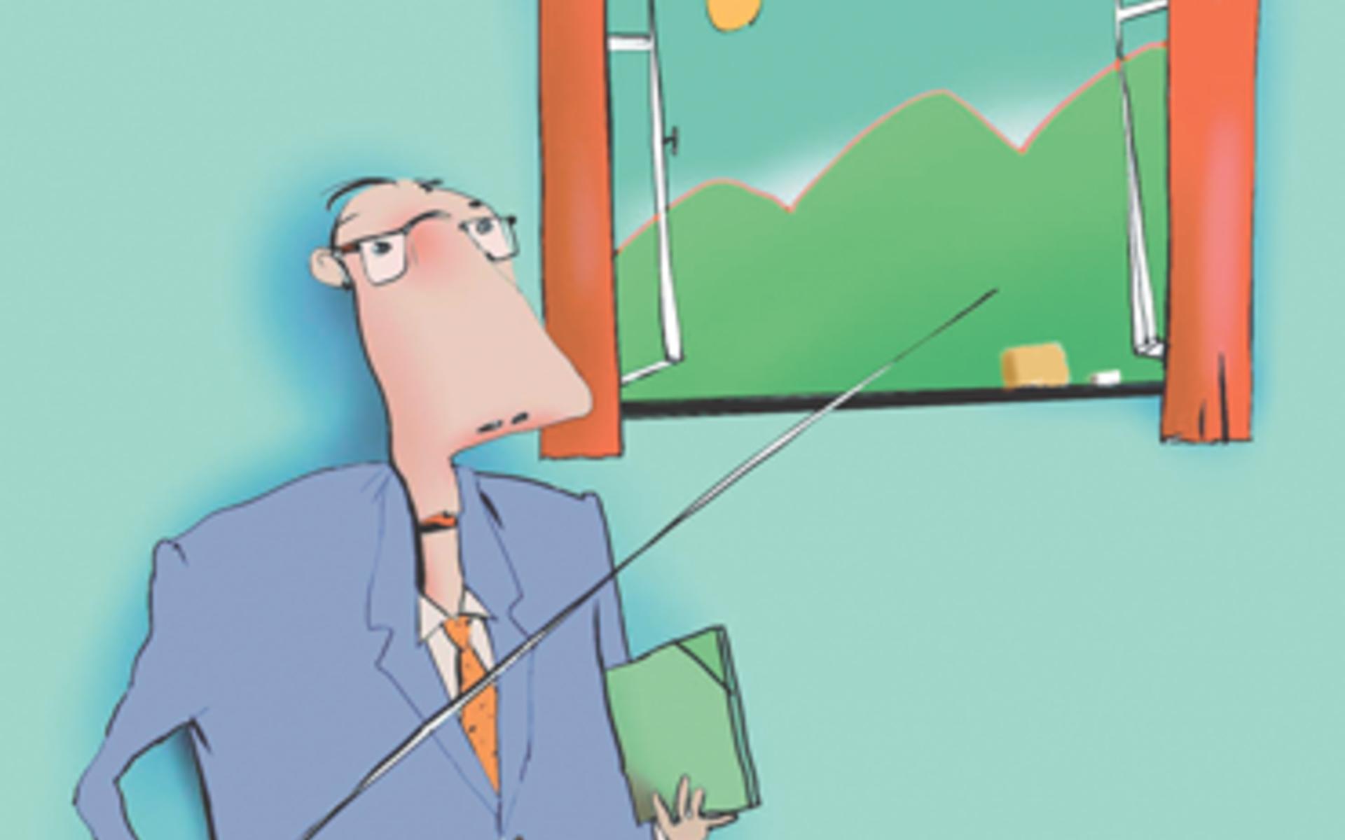 Зачем нужен профессиональный стандарт учителя  Зачем нужен профессиональный стандарт учителя Околоправительственный доклад