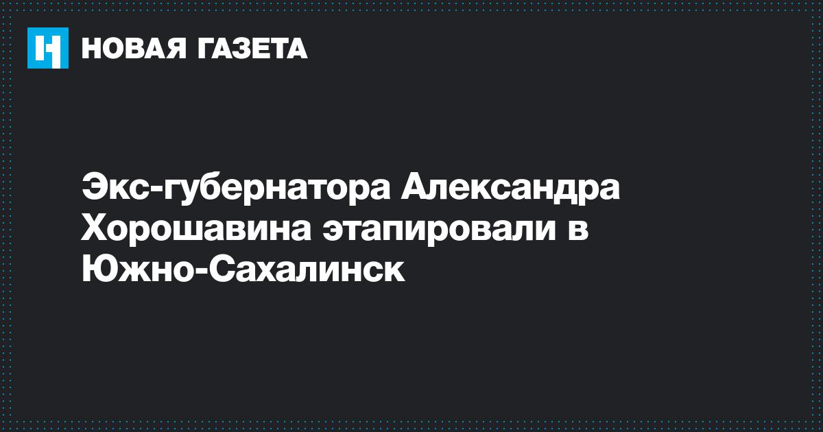 Новости малоярославецкой газеты маяк