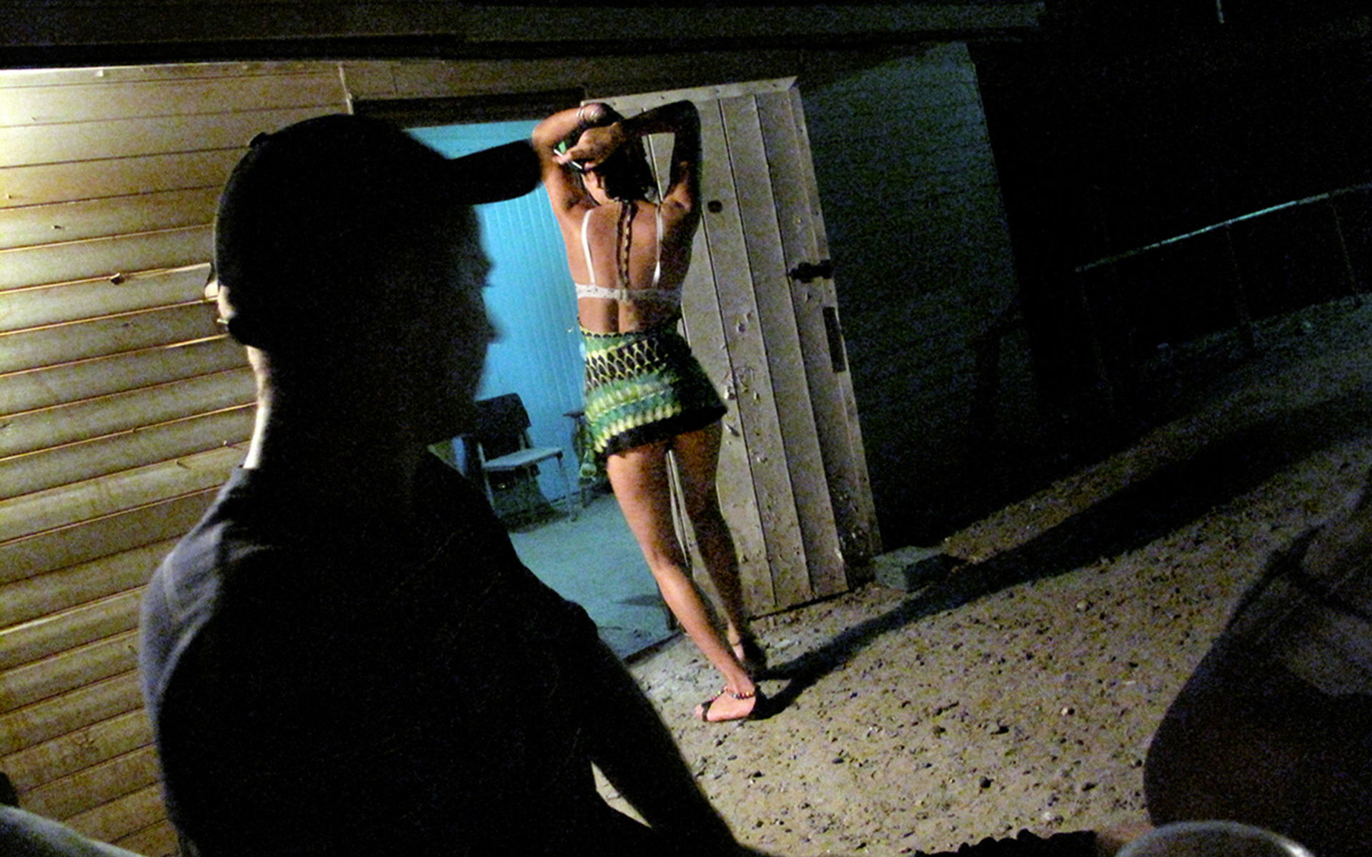 prostitutki-na-subbotnike-video
