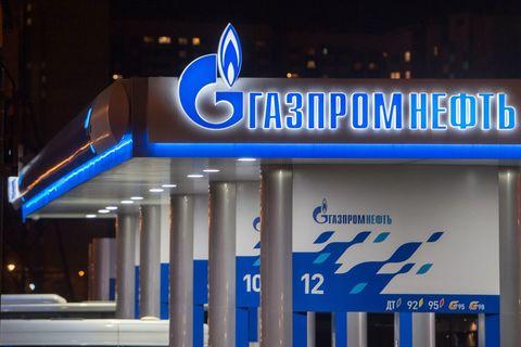 Сколько потокам ни виться. Эксперты — о низких ценах на нефть и перспективах «Газпрома»