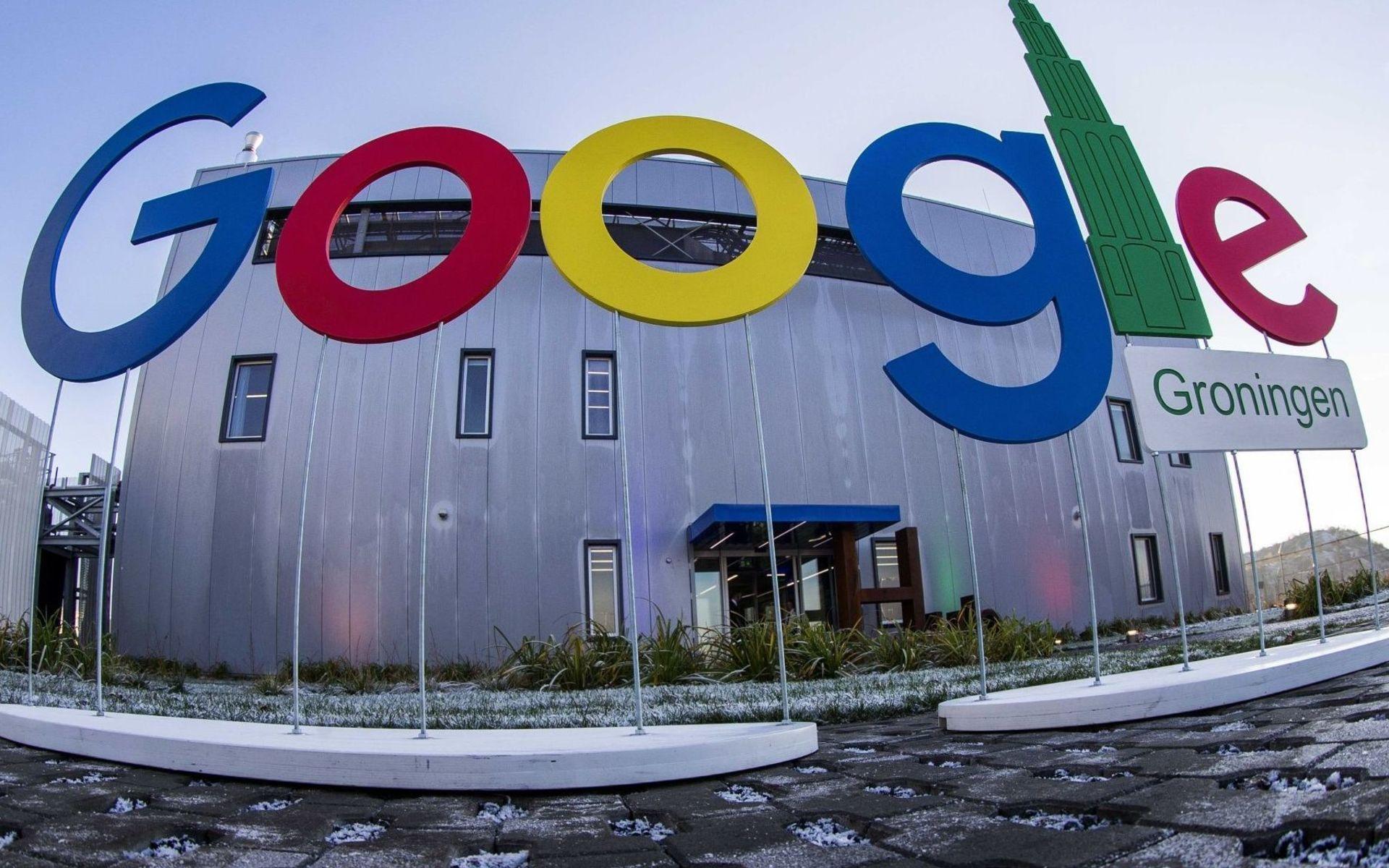 Картинки по запросу «Google. Найдется все». Даже ваши личные данные