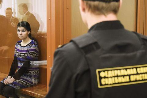 Фото: novayagazeta.ru