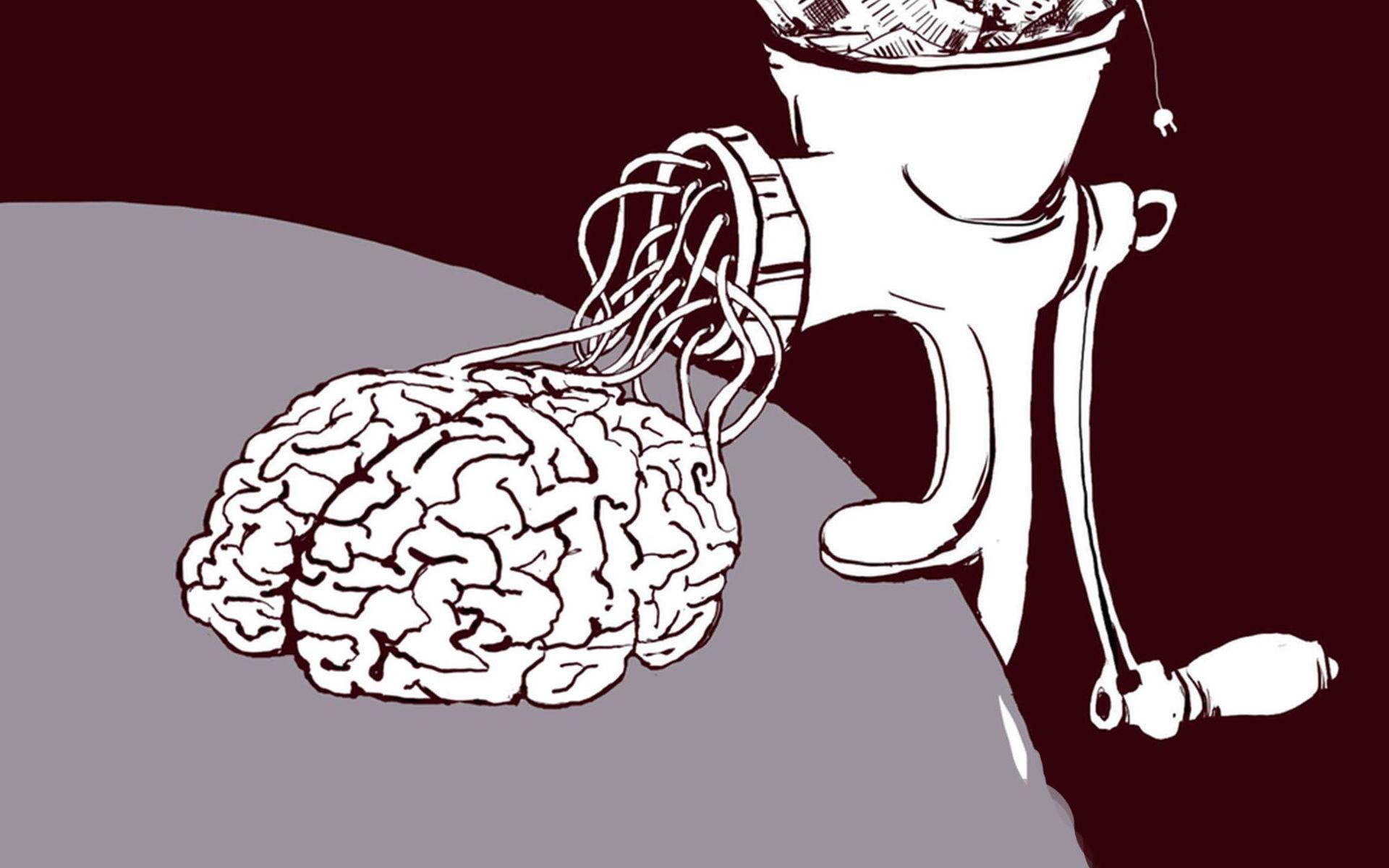 выедает мозг картинки нас размещены объявления