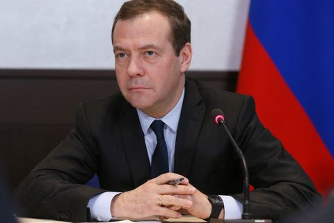Валерий Рашкин: «Будем выводить на чистую воду Навального или Медведева». О выступлении премьера в Думе и вопросе коммунистов про расследование ФБК