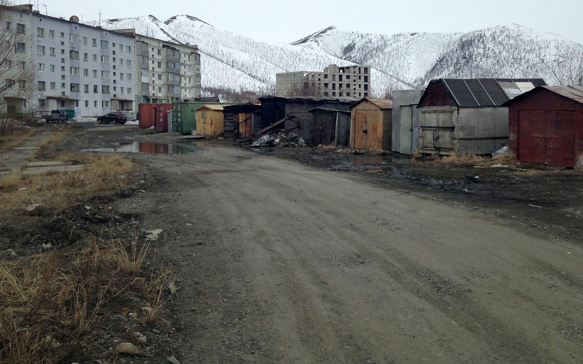 Работа фотомодели в калужской области мини