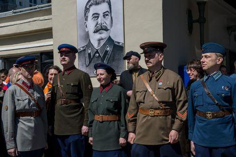 История как утешение. Александр Рубцов — о «чуде искупления» в реальной политике