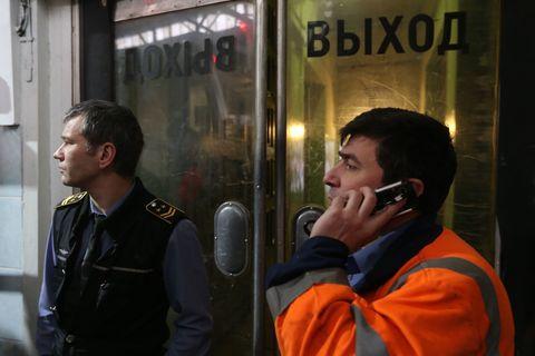 Обвеняют в краже пяти тыс рублей