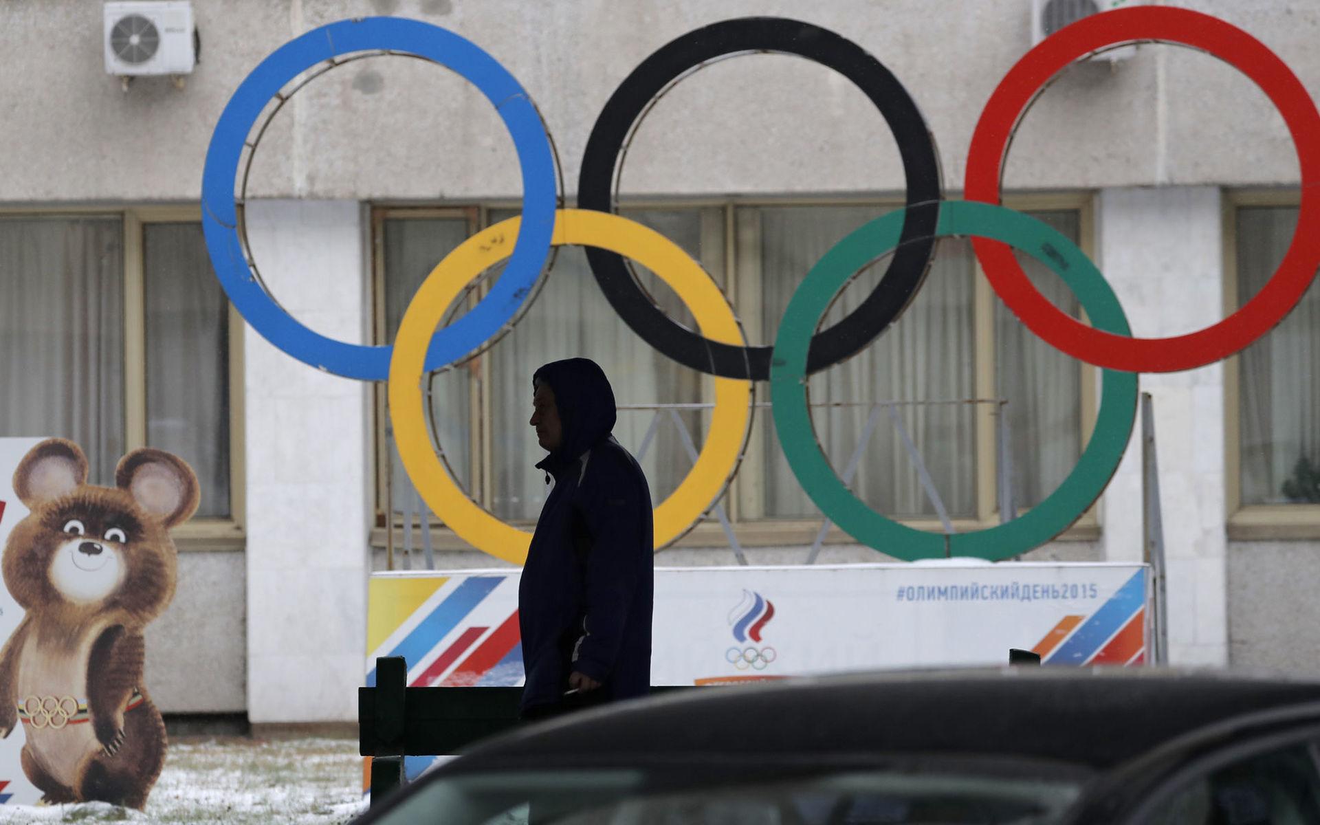 ed5b6c650561 В Пхенчхан нужно ехать, чтобы доказать  медали высшей пробы наши спортсмены  могут получать и без подмены проб. Олимпийские игры-2018 ...