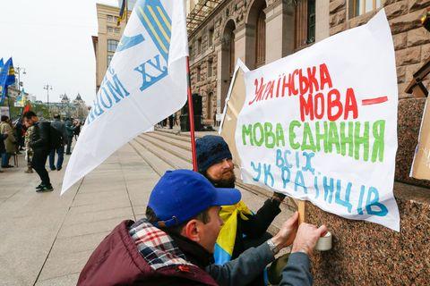 Россия взорвала мировой рынок палладия