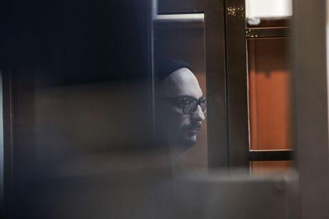 Суд ограничил Серебренникову срок ознакомления с материалами дела