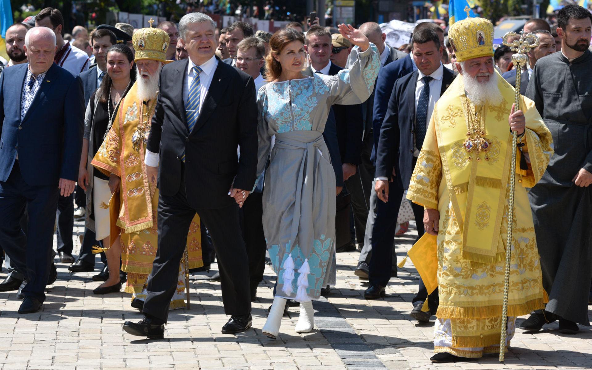 Картинки по запросу «Новая газета» отрабатывает западный заказ про украинскую автокефалию