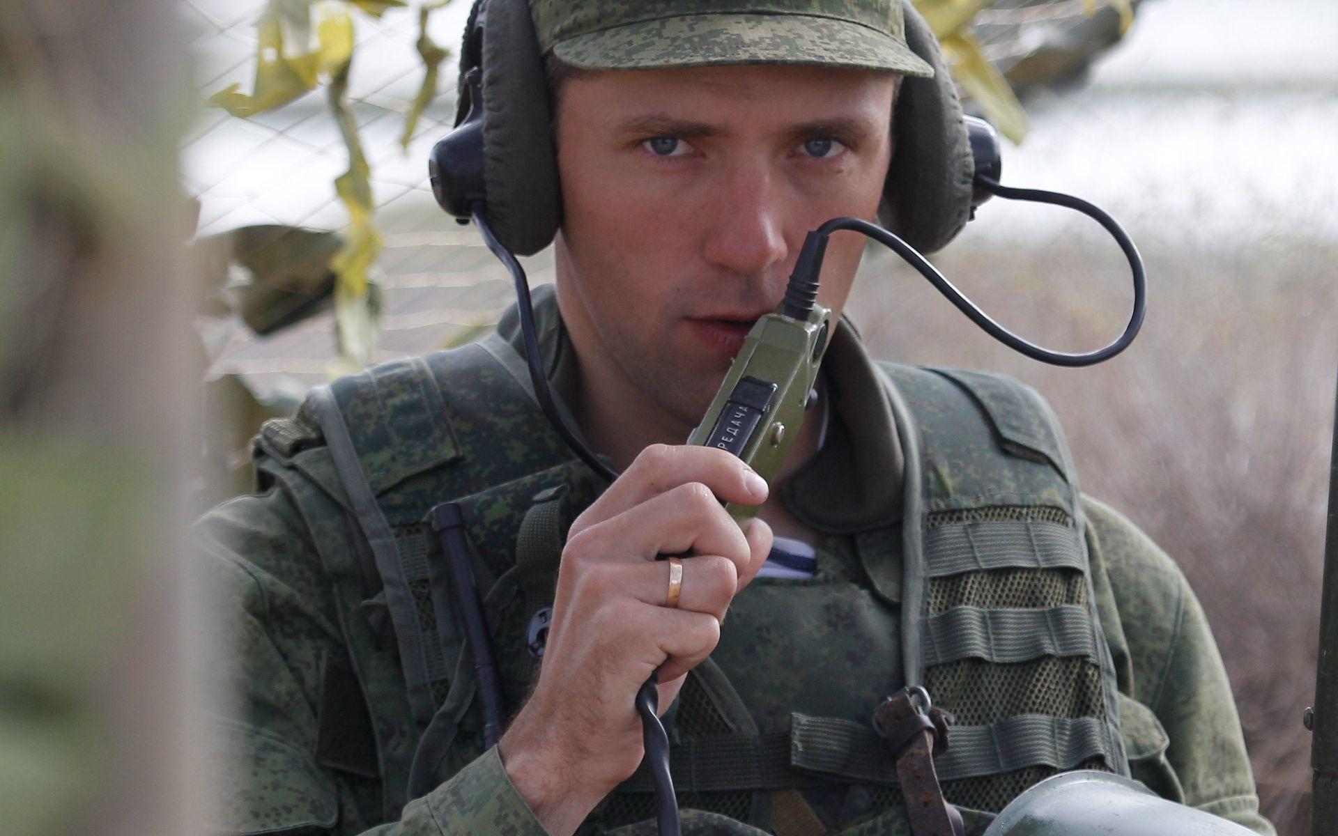 Военные связисты картинки, днем