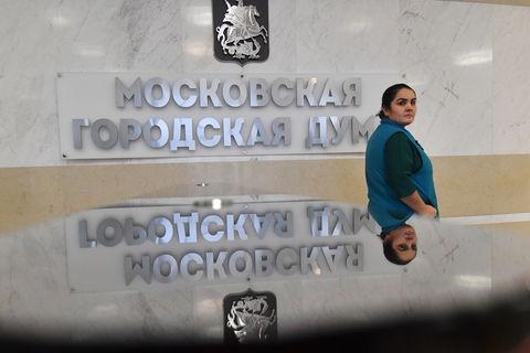 «Депутаты открыто скажут о репрессиях». Победители столичных выборов — о своих планах в Мосгордуме