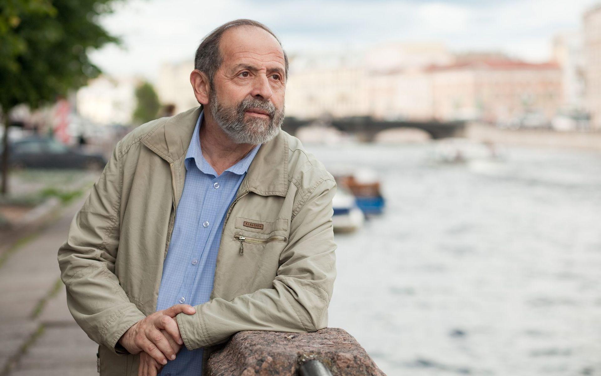 Вишневского могут посадить в тюрьму за поддержку терроризма