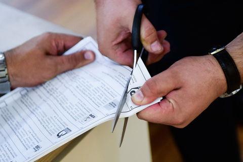 Галочка, ты сейчас умрешь! Почему голосование через почту и «Госуслуги» уничтожит выборы в России