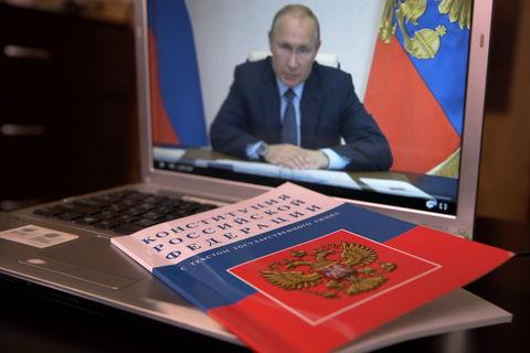 В московских Раменках выявили многократное превышение числа участников